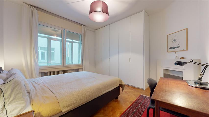 Appartement - Bruxelles - #4326214-15