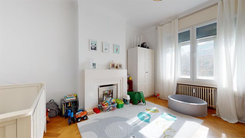 Appartement - Bruxelles - #4326214-8