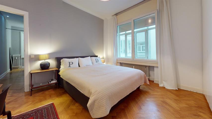 Flat - Ixelles - #4326343-14