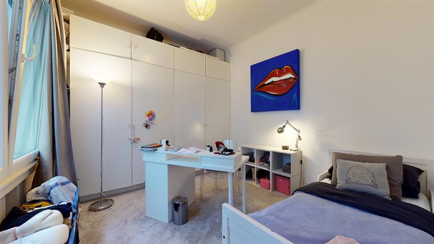 Flat - Ixelles - #4326343-12