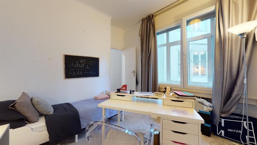Flat - Ixelles - #4326343-13