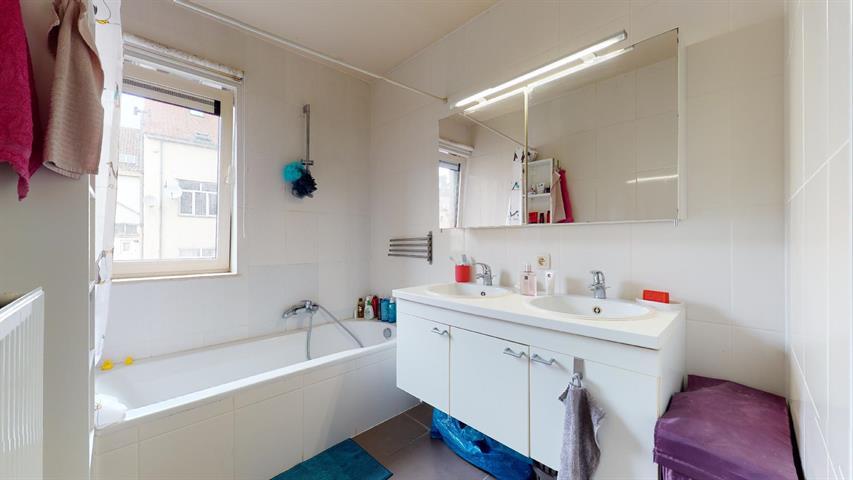 Appartement - Saint-Josse-ten-Noode - #4342084-12