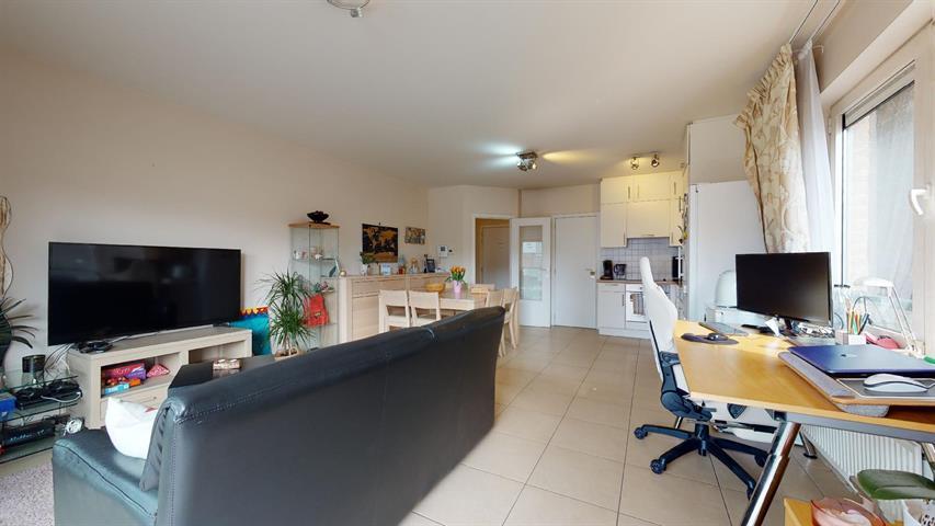 Appartement - Saint-Josse-ten-Noode - #4342084-6