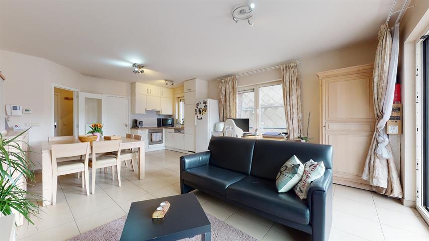 Appartement - Saint-Josse-ten-Noode - #4342084-3