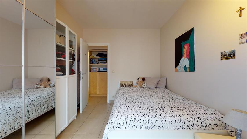 Appartement - Saint-Josse-ten-Noode - #4342084-9