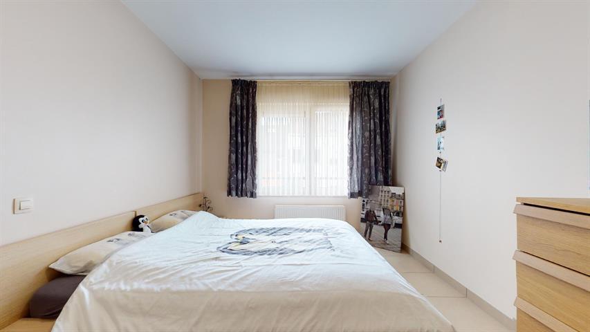 Appartement - Saint-Josse-ten-Noode - #4342084-11