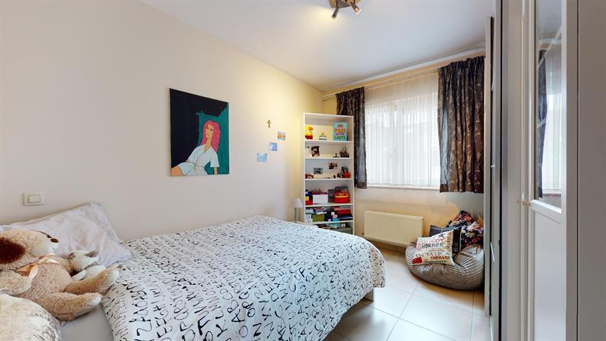 Appartement - Saint-Josse-ten-Noode - #4342084-8