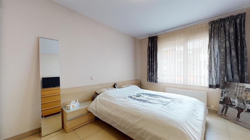 Appartement - Saint-Josse-ten-Noode - #4342084-10
