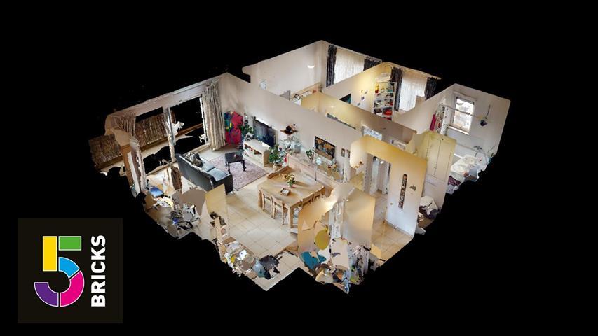 Appartement - Saint-Josse-ten-Noode - #4342084-17