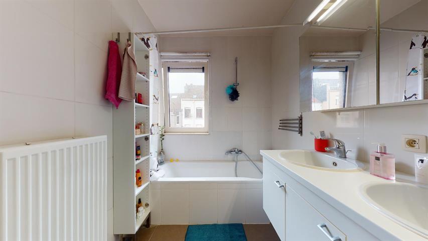 Appartement - Saint-Josse-ten-Noode - #4342084-13