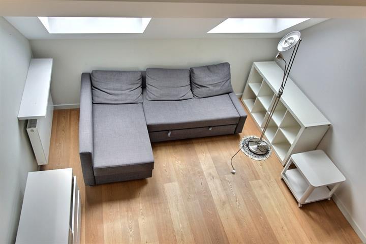Duplex - Etterbeek - #4349557-5