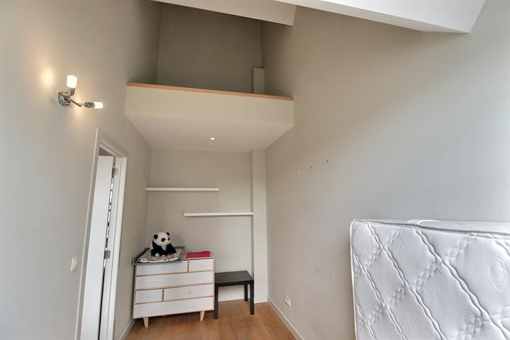 Duplex - Etterbeek - #4349557-7