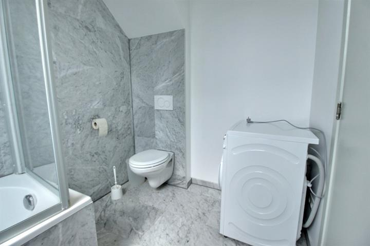 Duplex - Etterbeek - #4349557-10