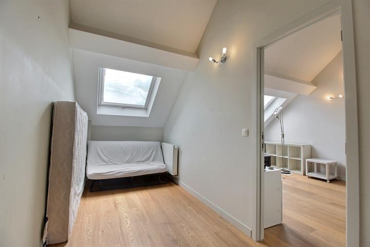Duplex - Etterbeek - #4349557-6