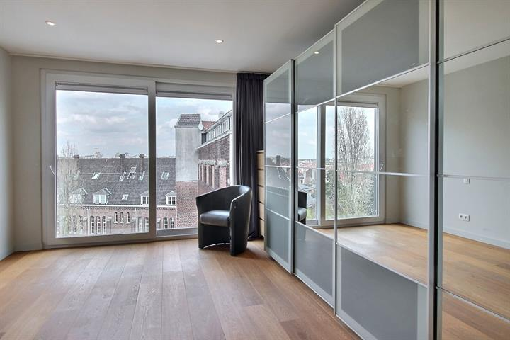 Duplex - Etterbeek - #4349557-8