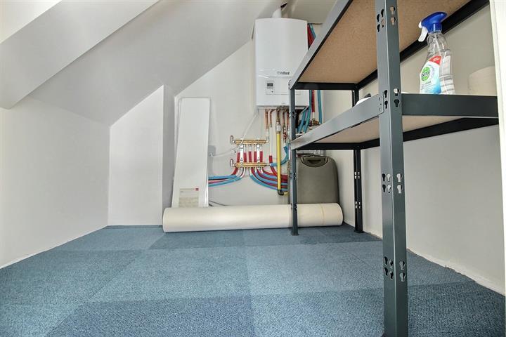Duplex - Etterbeek - #4349557-11