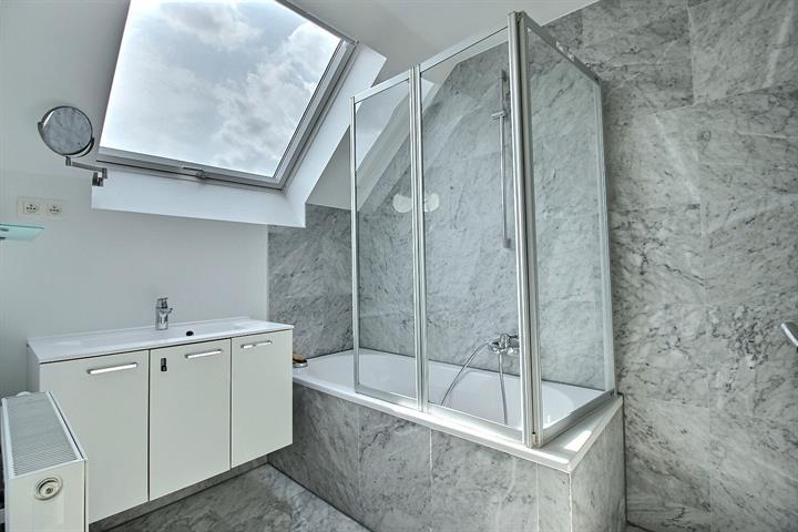 Duplex - Etterbeek - #4349557-9