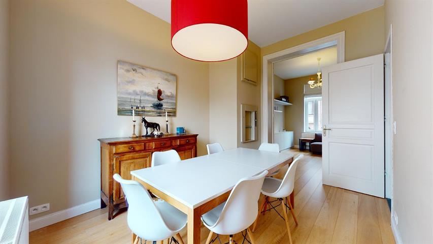 House - Etterbeek - #4359156-4
