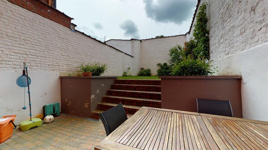 House - Etterbeek - #4359156-15