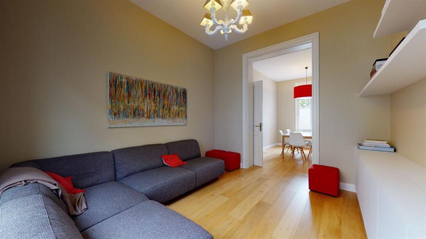 House - Etterbeek - #4359156-6