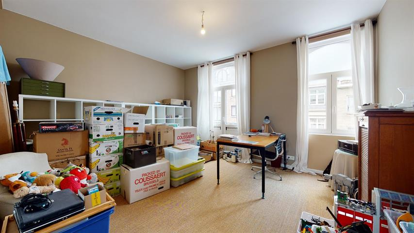 House - Etterbeek - #4359156-9