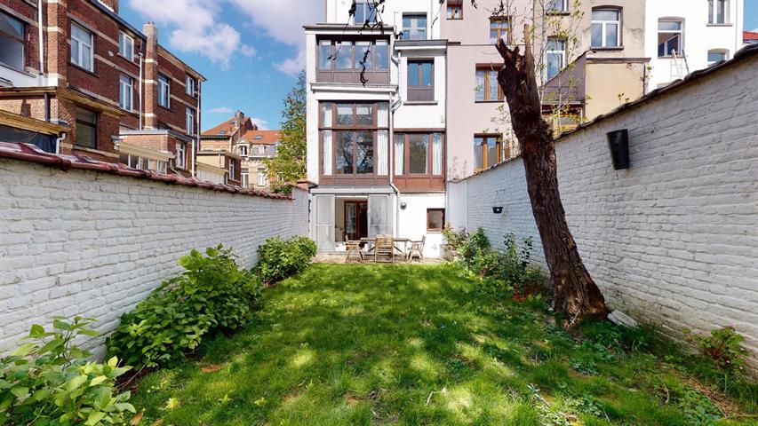 Duplex - Bruxelles - #4359742-15