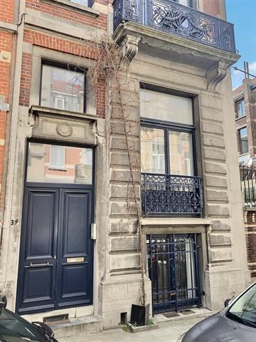 Duplex - Bruxelles - #4359742-20