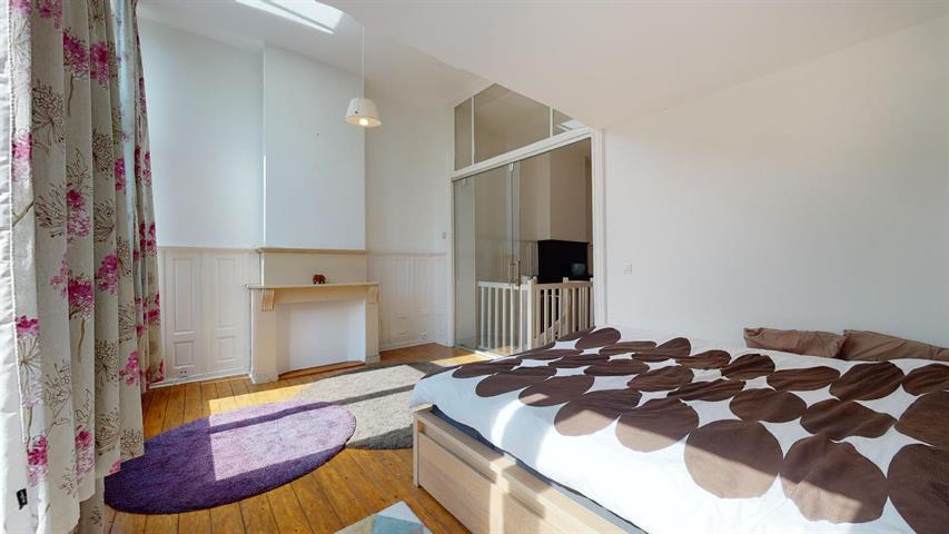 Duplex - Bruxelles - #4359742-7
