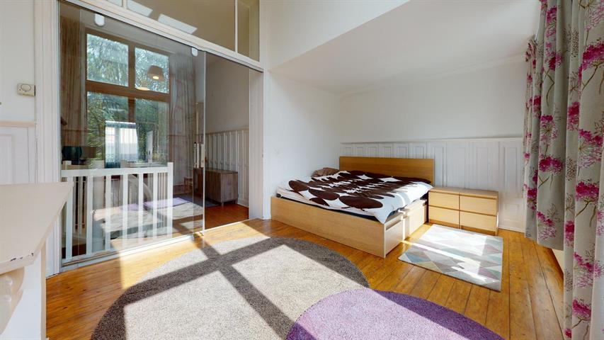 Duplex - Bruxelles - #4359742-5