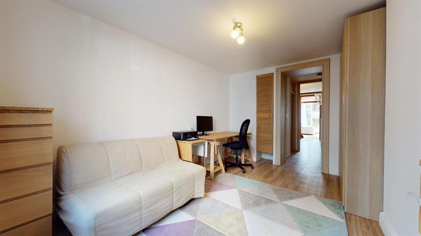 Duplex - Bruxelles - #4359742-11