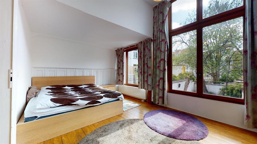 Duplex - Bruxelles - #4359742-6