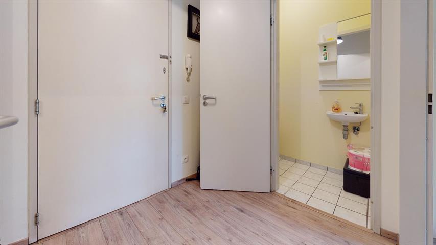 Studio - Etterbeek - #4375841-11