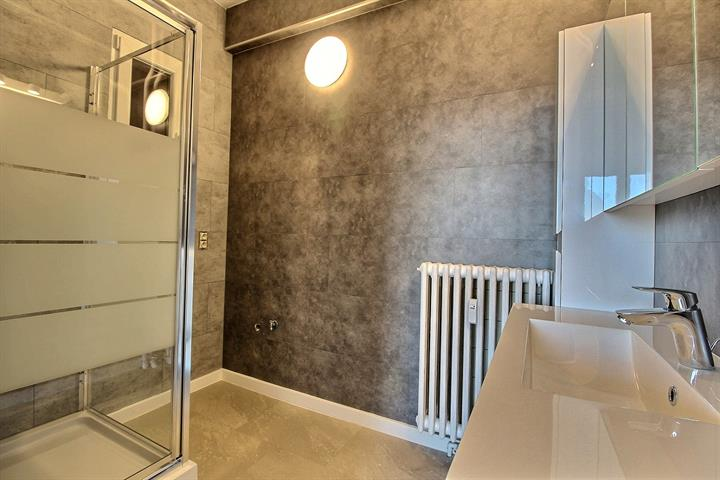 Flat - Ixelles - #4402929-7