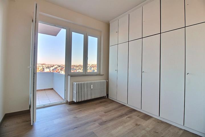 Flat - Ixelles - #4402929-3