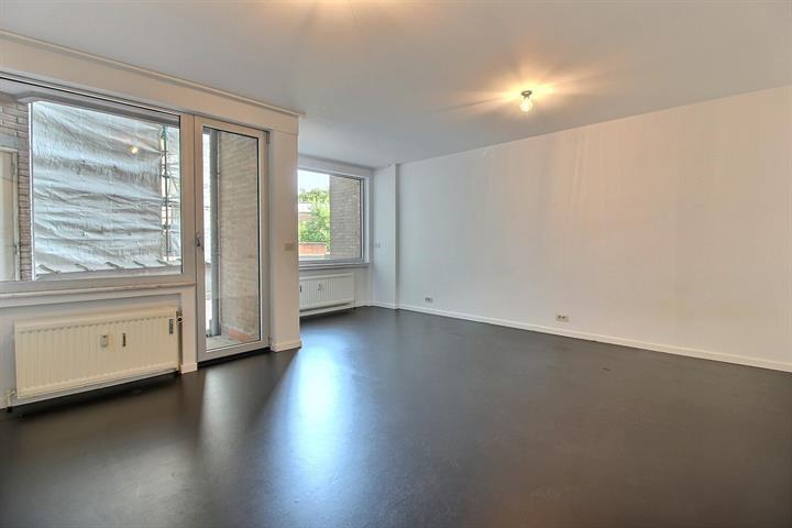 Flat - Bruxelles - #4405250-9