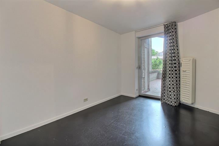 Flat - Bruxelles - #4405250-10
