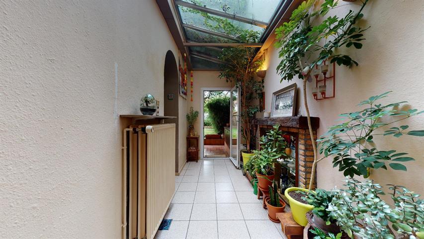 Huis - Woluwe-Saint-Lambert - #4496448-10