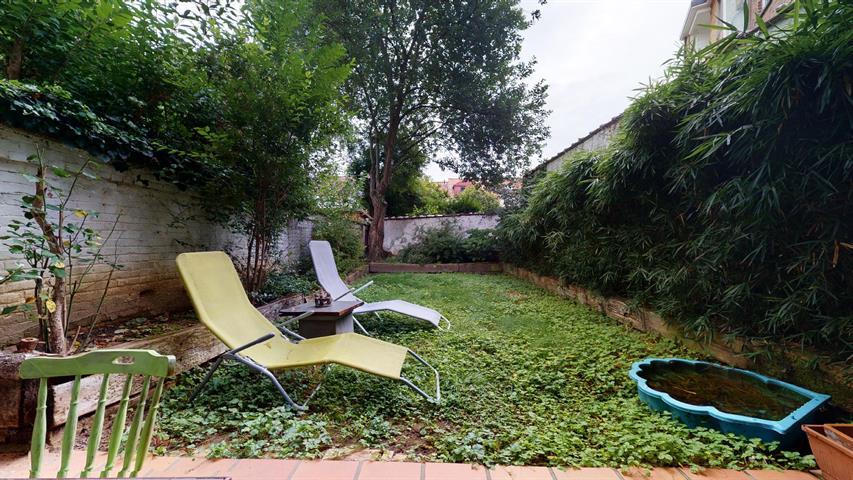 Huis - Woluwe-Saint-Lambert - #4496448-3
