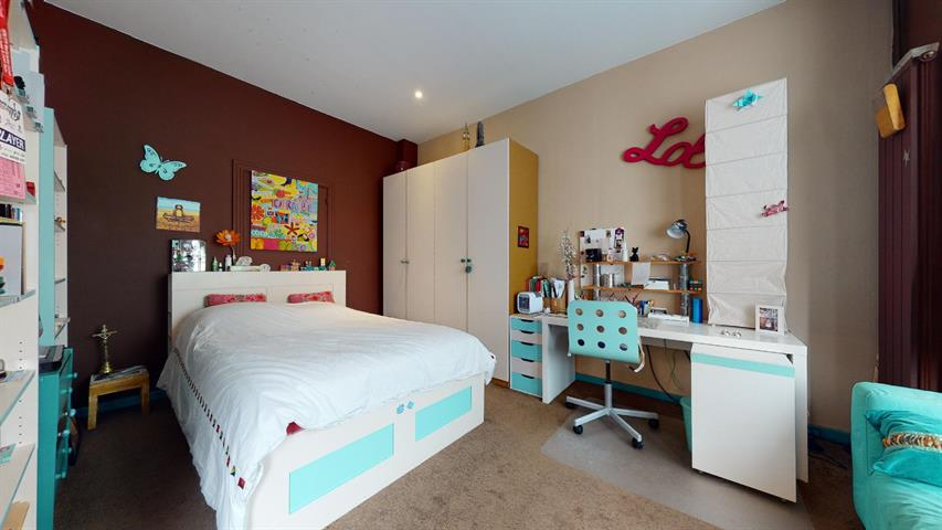 Huis - Woluwe-Saint-Lambert - #4496448-18