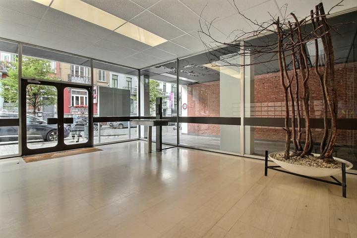 Studio - Bruxelles - #4509727-8