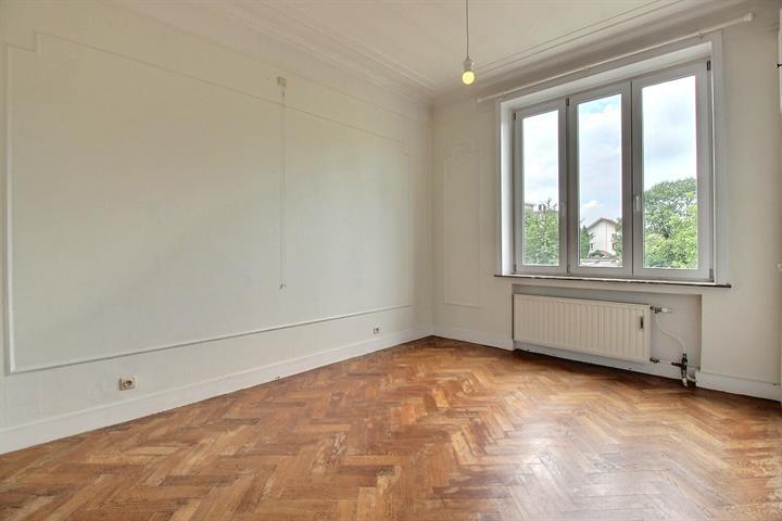 Flat - Schaerbeek - #4514843-11