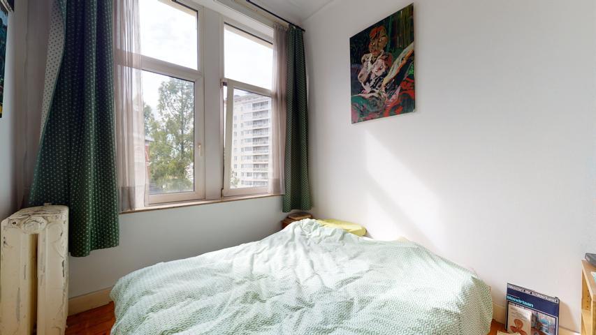 Appartement - Schaerbeek - #4516756-9