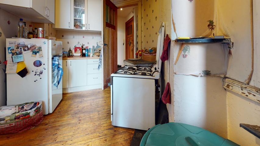 Appartement - Schaerbeek - #4516756-8