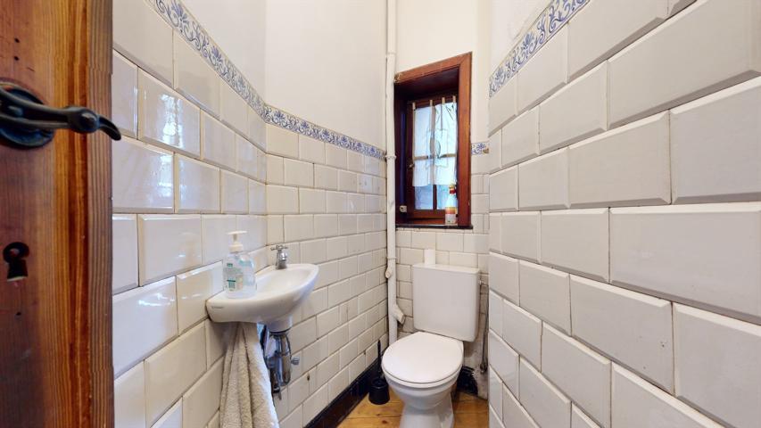 Appartement - Schaerbeek - #4516756-12