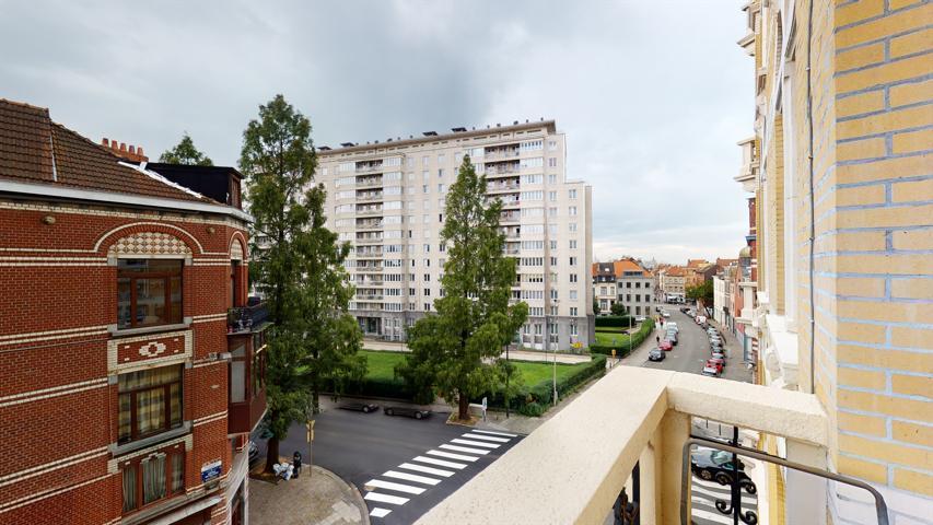 Appartement - Schaerbeek - #4516756-14