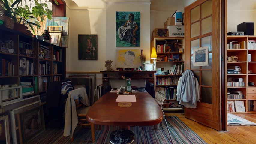 Appartement - Schaerbeek - #4516756-6