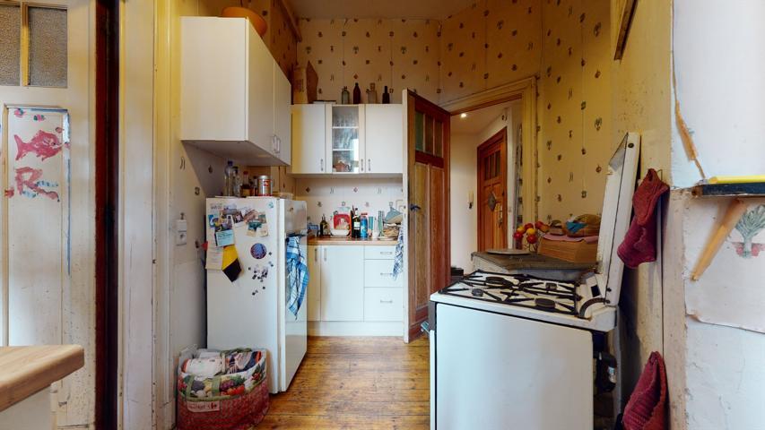 Appartement - Schaerbeek - #4516756-7