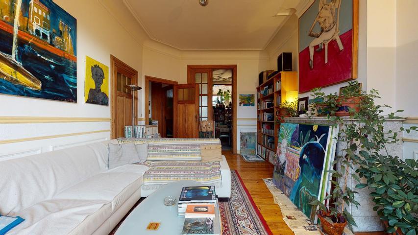 Appartement - Schaerbeek - #4516756-3