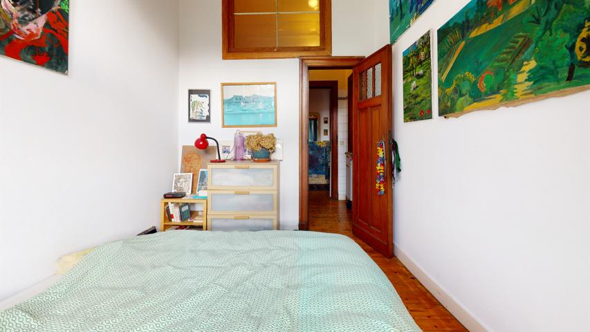 Appartement - Schaerbeek - #4516756-10