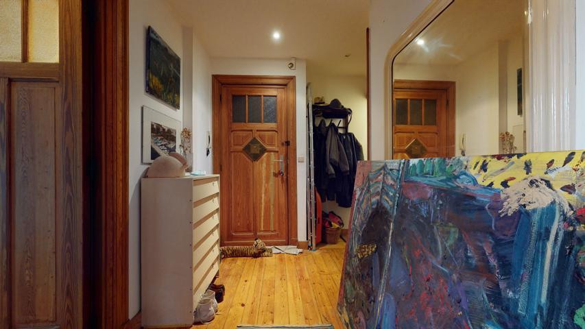 Appartement - Schaerbeek - #4516756-13